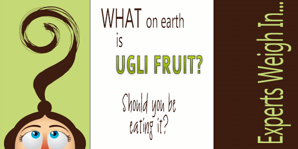 slide-ugli-fruit
